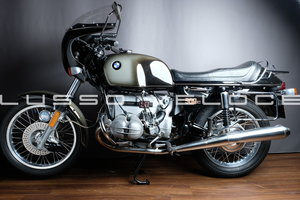 Picture of BMW R90S 1975 Low miles beautifully restored For Sale
