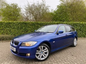 Picture of 2011 A STUNNING BMW 3.0 325d SE Touring HUGE SPEC PAN ROOF ETC For Sale