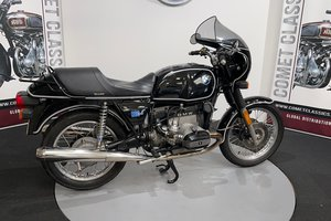 Picture of BMW R800 1984 For Sale