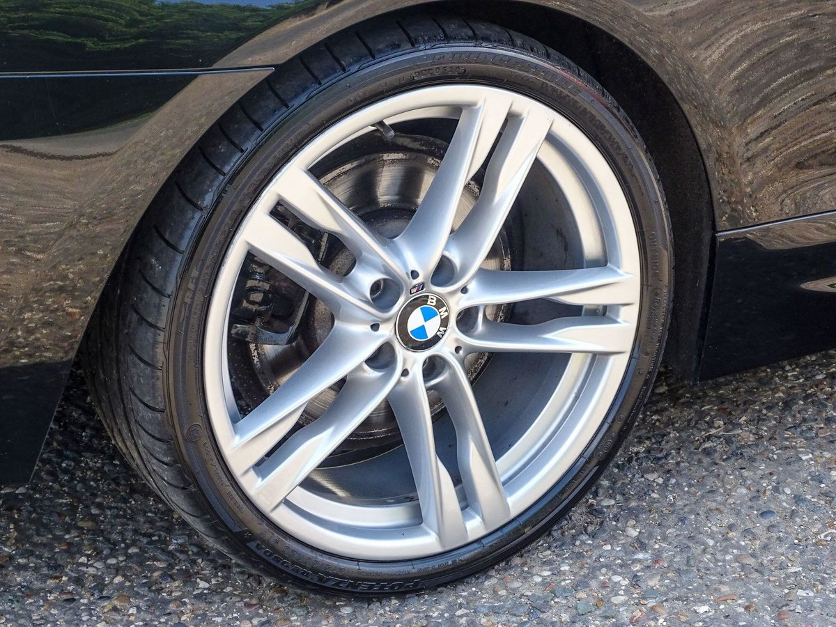 2014 BMW 6 SERIES For Sale (picture 5 of 20)