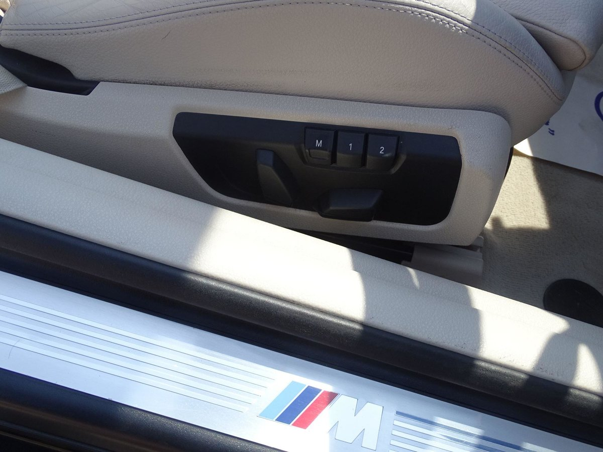 2014 BMW 6 SERIES For Sale (picture 16 of 20)