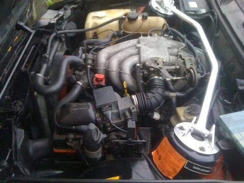 1984 Rare BMW ALPINA C1 2.3i no.0154 SOLD (picture 2 of 6)