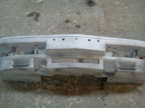 E28 M535i BMW M-TECH BODY KIT For Sale (picture 5 of 6)