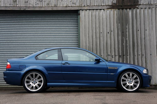 1998 Classic and Performance BMW's Wanted Wanted (picture 1 of 6)