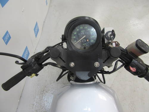 1983 BMW Cafe Racer For Sale (picture 4 of 5)