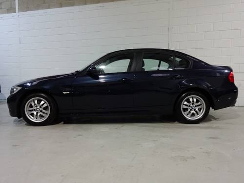 2006 1 OWNER - FULL BMW SERVICE HISTORY - 12 MONTHS MOT For Sale (picture 2 of 6)