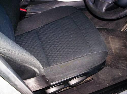 2011 BMW 116 ES 5 DOOR 6 SPEED MANUAL DIESEL SOLD (picture 5 of 6)