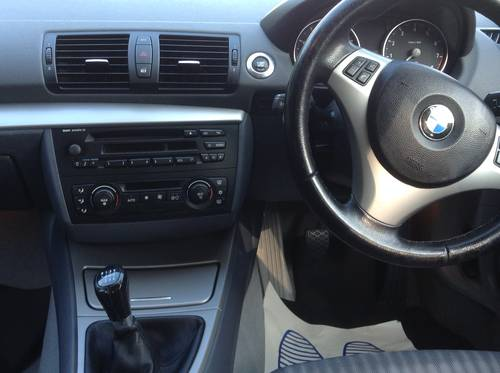 2006 BMW 130i SE SOLD (picture 3 of 4)