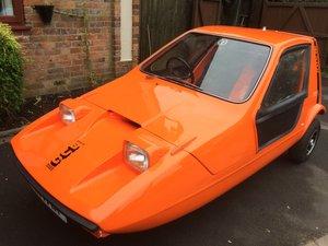 1973 Bond bug  For Sale