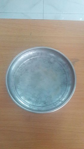 Borgward Hubcap discount 20% For Sale (picture 3 of 3)