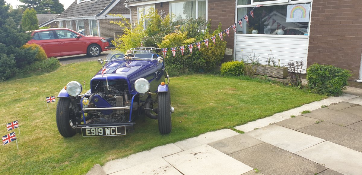 Bra cv3 Morgan Replica
