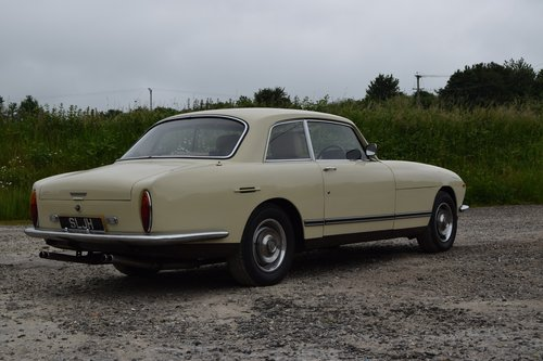1973 Bristol 411 Series 3 For Sale (picture 2 of 5)