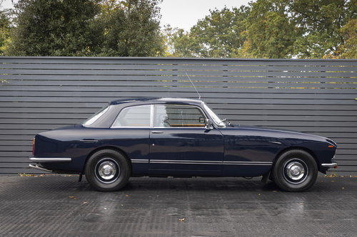 1974 BRISTOL 411 SERIES 4 For Sale (picture 3 of 6)