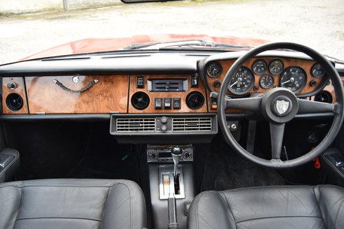 1984 Bristol Beaufighter  For Sale (picture 6 of 6)