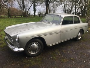 Bristol 409 1967 For Sale