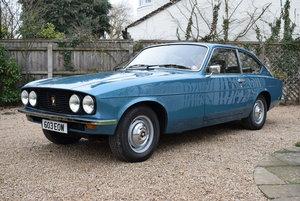 1978 Bristol 603 For Sale