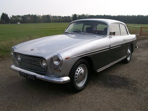 BRISTOL 409 - 1966(D) For Sale