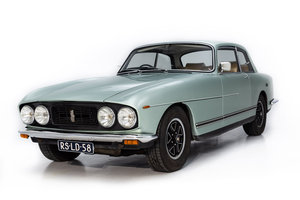 1975 Bristol 411 Series 5 For Sale