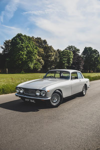 Picture of 1972 Bristol 411 SOLD