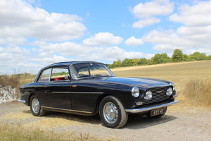 1971 Blue Bristol 411 For Sale