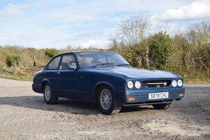 1998 Bristol Blenheim 2 For Sale