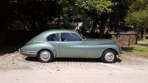 1950 Bristol 401 For Sale