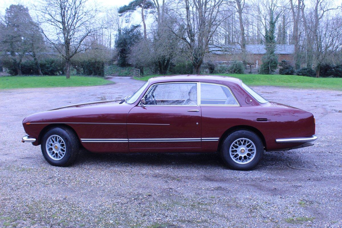 1974 Bristol 411 For Sale (picture 3 of 6)