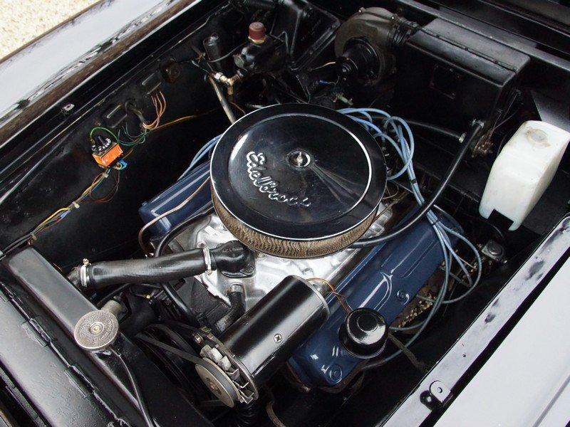 1963 Bristol 408 For Sale (picture 4 of 6)
