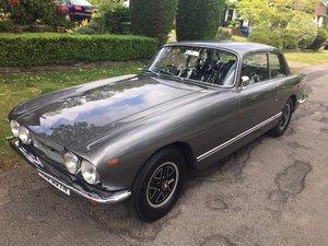 1975  Bristol 411 S4