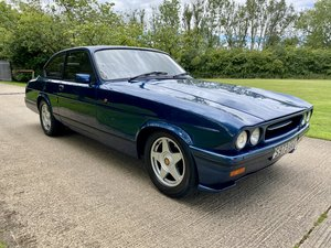 1998 Bristol Blenheim For Sale