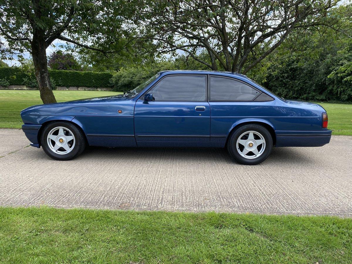 1998 Bristol Blenheim For Sale (picture 3 of 6)