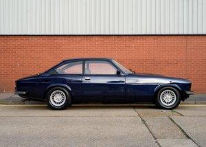 1977 Bristol Brigand Turbo