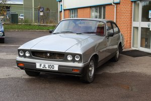 Picture of 1994 Bristol Blenheim SOLD