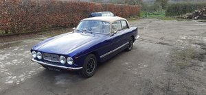 Picture of 1972  Bristol 411 Series 3