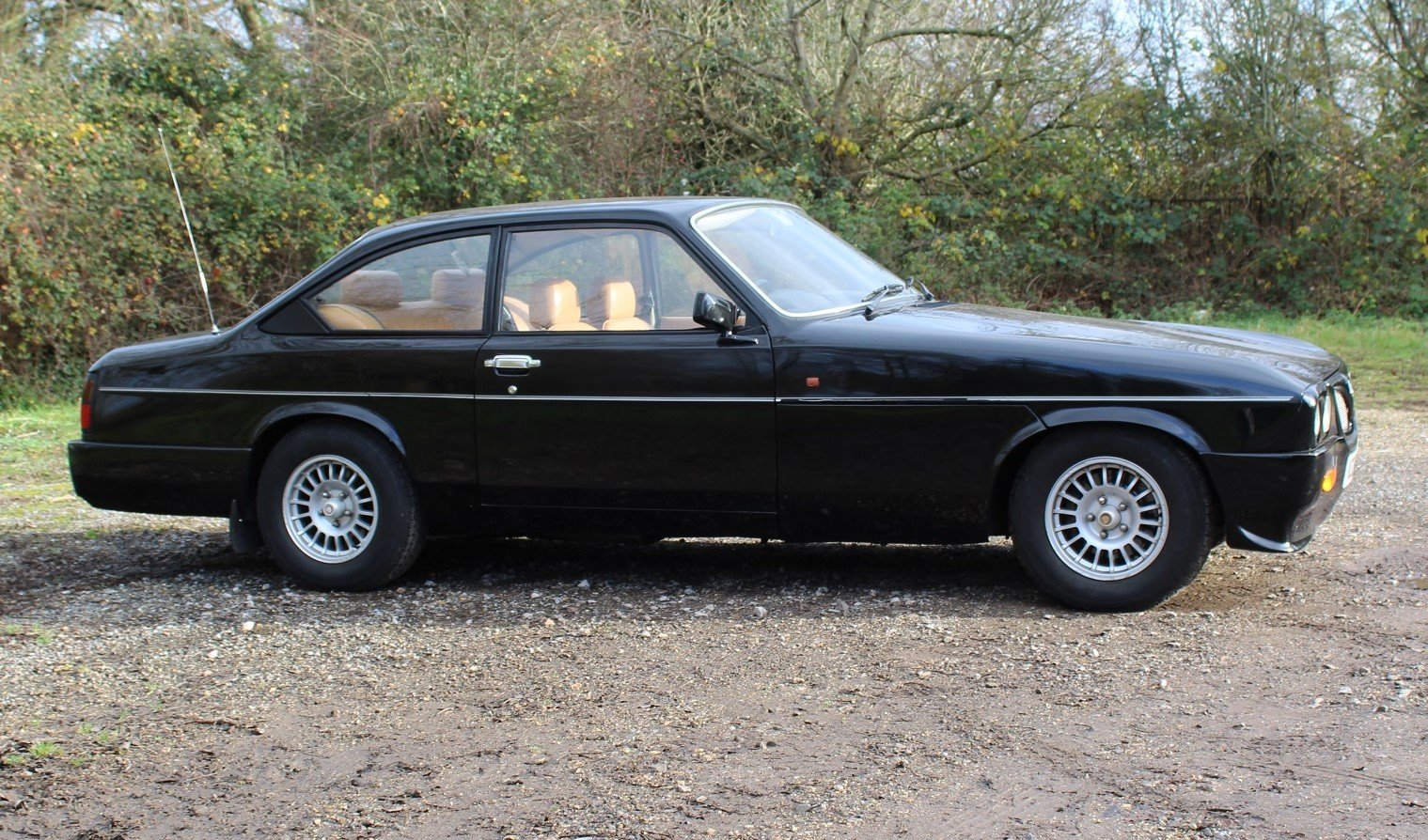 1995 Bristol Blenheim 1 For Sale (picture 2 of 6)