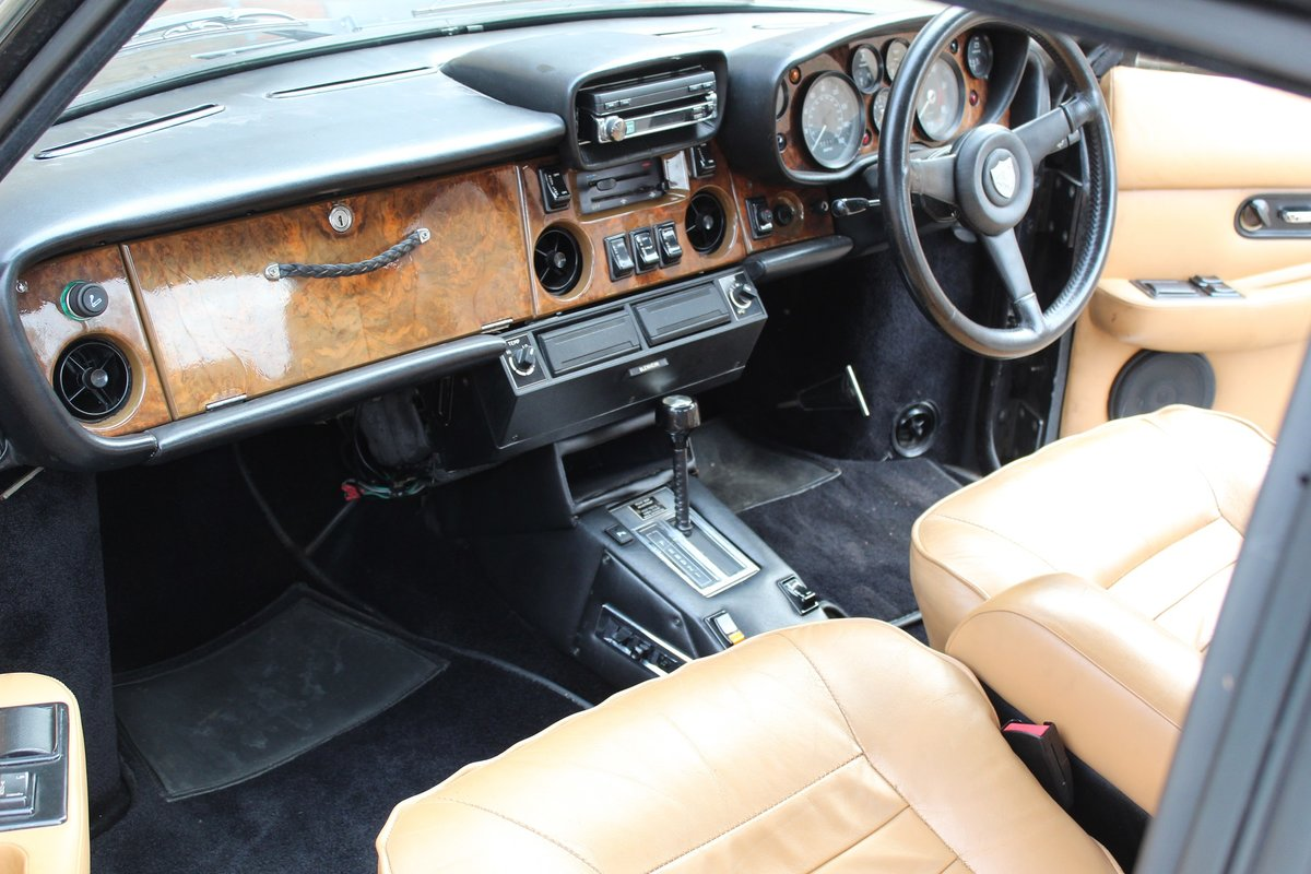 1995 Bristol Blenheim 1 For Sale (picture 3 of 6)