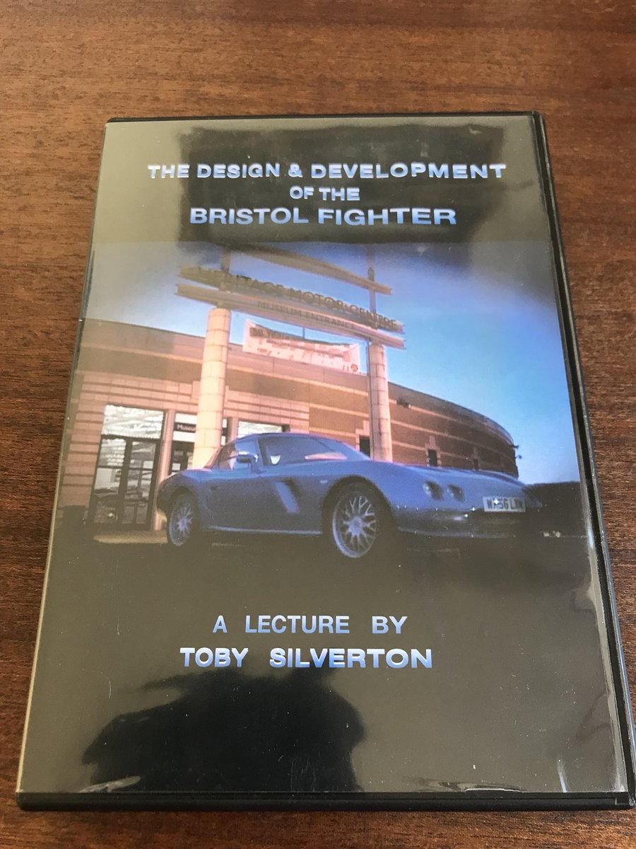 2022 New Bristol Fighters For Sale (picture 4 of 4)