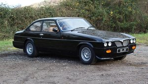Picture of 1995 Bristol Blenheim 1 SOLD