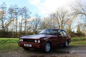 Picture of 1998 Bristol Blenheim For Sale