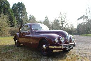 Picture of 1953 Bristol 403 For Sale
