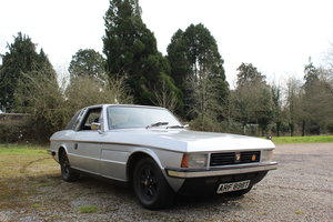 Picture of 1978 Silver Bristol 412 For Sale