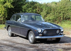 Picture of 1968 Bristol 410 For Sale