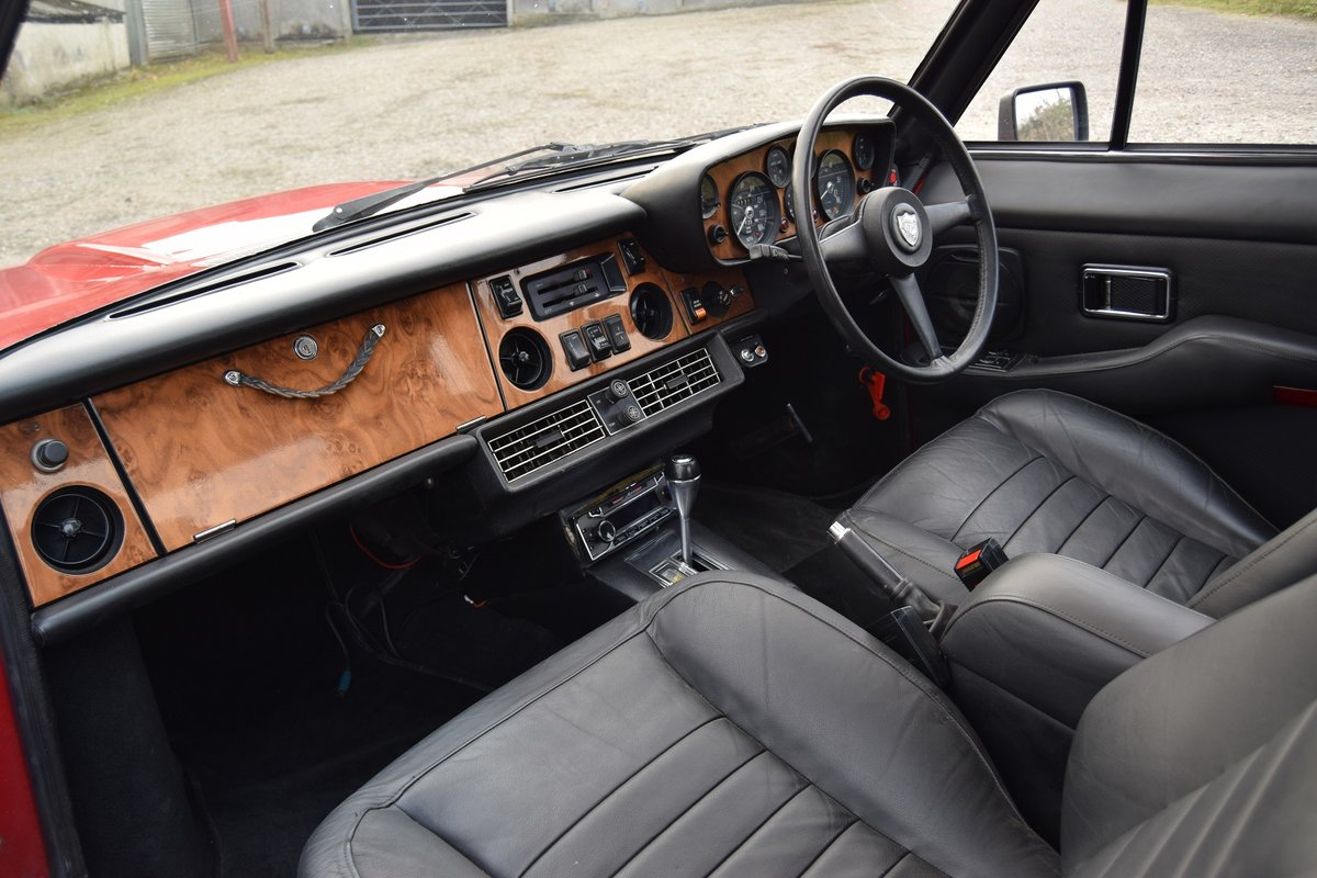 1984 Bristol Beaufighter For Sale (picture 9 of 12)