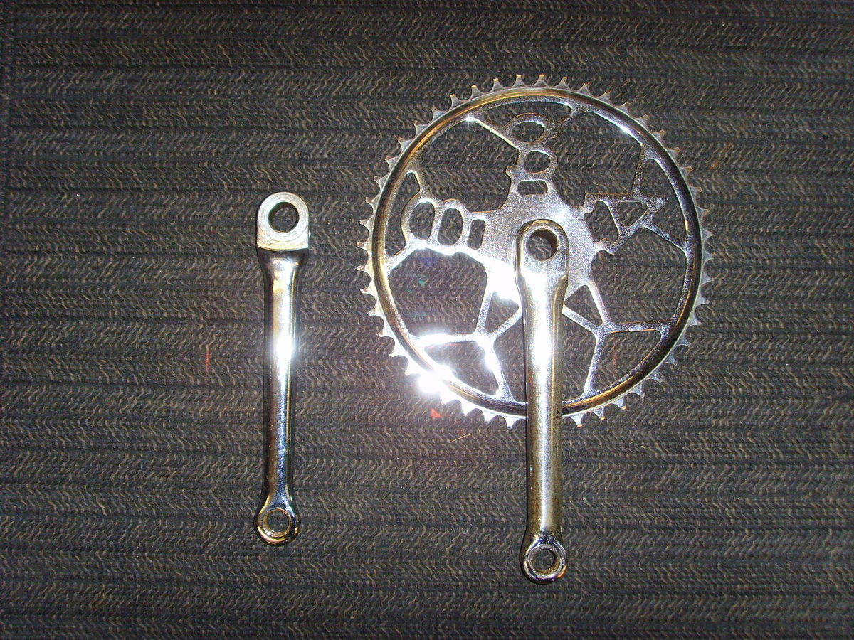BSA Winged Wheel Restoration project Vintage cyclemotor auto SOLD (picture 5 of 6)