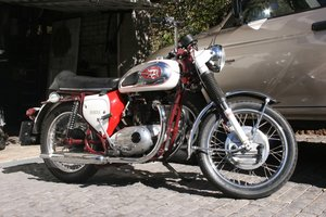 1968 Thunderbolt For Sale