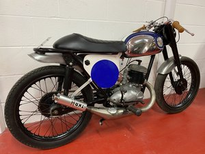 BSA BANTAM RACER SPECIAL BARGAIN CLASSIC £1895 OFFERS PX