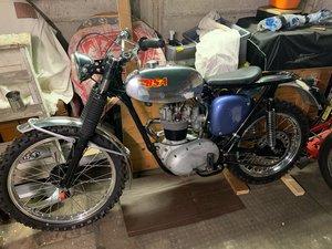 1966 C15 trials