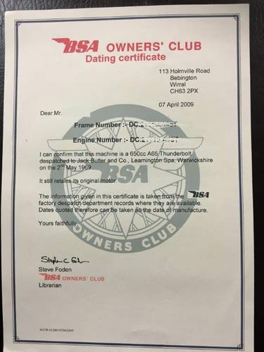 Club dating certificate kijiji dating toronto