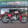1956 BSA B33 500  'In Lovely Condition' Must See.