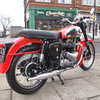 WANTED: CLASSIC BIKES TOP PRICES PAID. Wanted